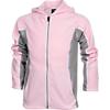 color variant Pink/Grey