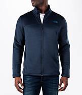 Men's The North Face Schenley Full-Zip Jacket