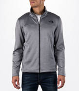 Men's The North Face Schenley Full-Zip Jacket