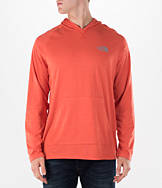 Men's The North Face Tri-Blend Hoodie