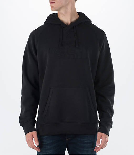 Men's The North Face Avalon Hoodie