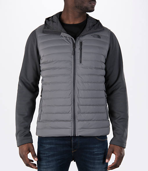 Men's The North Face Trevail Jacket