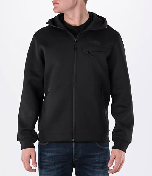 Men's The North Face Thermal Full-Zip Hoodie