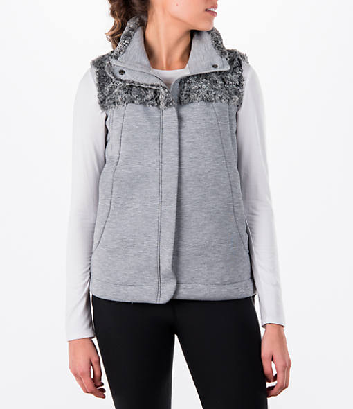 Women's The North Face Hybrination Thermal 3D Vest