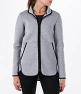 Women's The North Face Thermal 3D Full-Zip Jacket