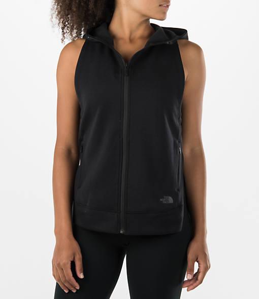Women's The North Face Slacker Vest