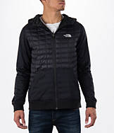 Men's The North Face Kilowatt Thermoball Jacket