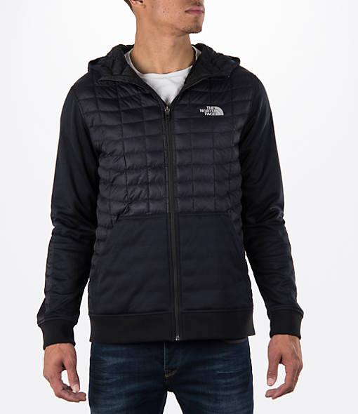 Men's The North Face Kilowatt Thermoball Jacket