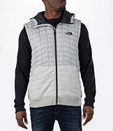 Men's The North Face Kilowatt Thermoball Vest