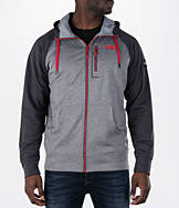 Men's The North Face Mack Mays Full-Zip Jacket