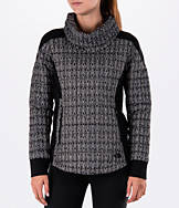 Women's The North Face Thermoball Pullover