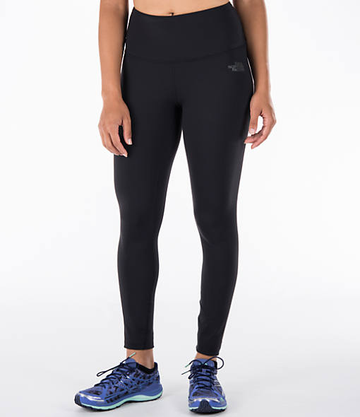 Women's The North Face Super Waisted Leggings