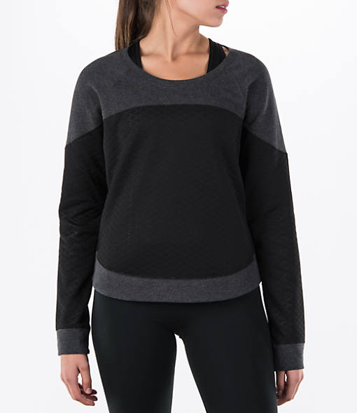 Women's The North Face Recover-Up Jacket