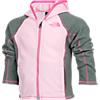 color variant Coy Pink