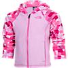 color variant Lupine/Caberet Pink