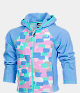 Girls' Toddler The North Face Glacier Full-Zip Hoodie