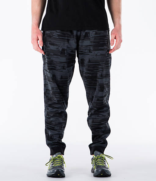 Men's The North Face Ampere Litho Pants