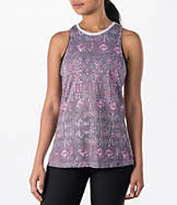 Women's The North Face Burn It Tank