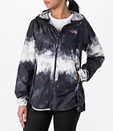 Women's The North Face Flyweight Hooded Jacket