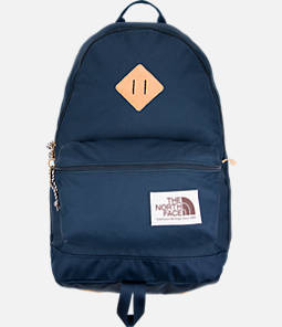 The North Face Berkeley Backpack Product Image