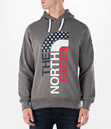 Men's The North Face USA Pullover Hoodie