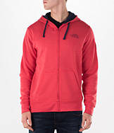 Men's The North Face USA Full-Zip Hoodie
