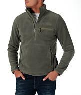 Men's The North Face Tolmiepeak Half-Zip Pullover