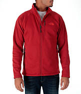 Men's The North Face Timber Full-Zip Jacket