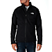 Men's The North Face Timber Full-Zip Jacket Product Image