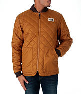 Men's The North Face Cuchillo Insulated Jacket