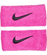 Nike BCA Swoosh Bicep Bands