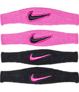 Nike BCA Skinny Home And Away Bands