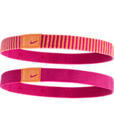 Kids' Nike Sport Stripe Headbands
