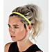 Alternate view of Nike Printed 6-Pack Headbands in Blustery/Aqua/Blue