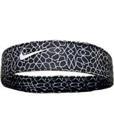 Nike Fury Tapered Headband