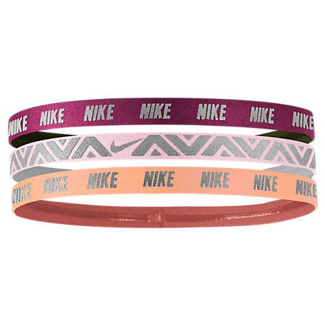 Nike 3-Pack Sport Headbands