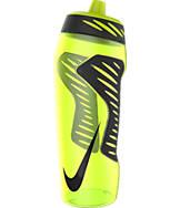 Nike HyperFuel Water Bottle - 24oz