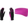 color variant Black/Vivid Pink