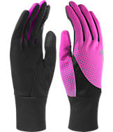Women's Nike Dri-FIT Tailwind Running Gloves