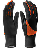 Men's Nike Element Thermal 2.0 Running Gloves