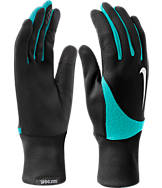 Women's Nike Element Thermal 2.0 Running Gloves