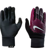 Women's Nike Therma-FIT Elite Run Gloves