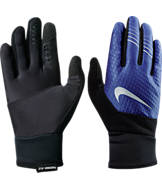 Men's Nike Therma-FIT Elite Run Gloves