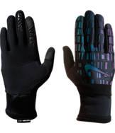 Women's Nike Vapor Flash Running Gloves