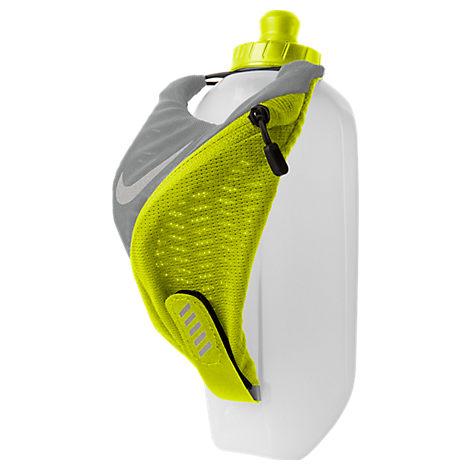 Nike 20 oz Handheld Flask