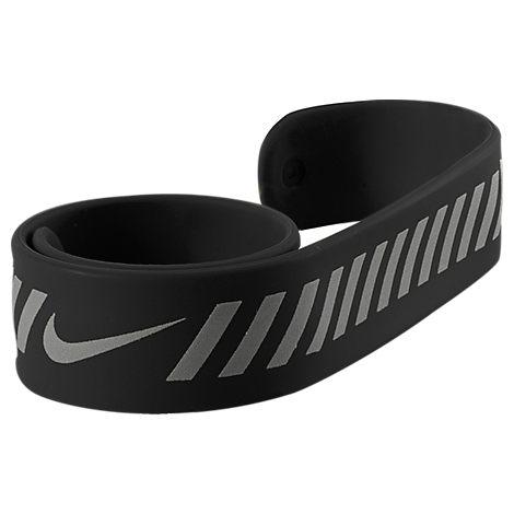 Nike Running Slap Band 2.0
