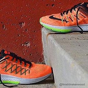 Nike Pegasus 32