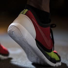Nike Free 3.0 Trainer V4