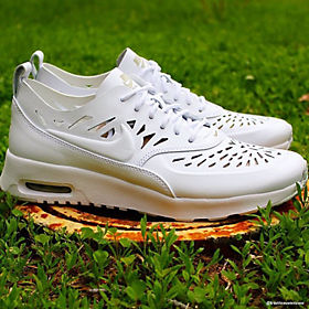 Nike Air Max Thea Bloomingdale's