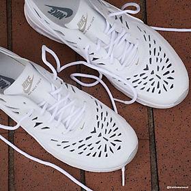 37ea277c60 womens nike air max thea joli running shoes